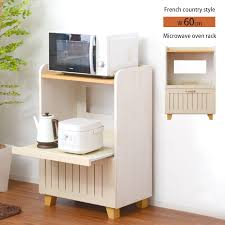 french storage karina mini range units 60 width slide shelf country kitchen shelf kitchen storage shelves