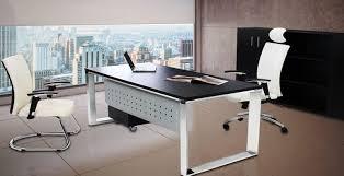 futuristic office furniture. awesome executive office furniture finding desk for your futuristic