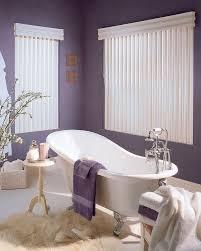 Purple Bathroom Accessories Set Bathroom Luxury Purple Bathroom Sets Near Soft Purple Cotton