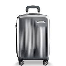 Best Light Luggage Suitcases The Best Carry On Luggage In 2019 For Every Taste And Budget