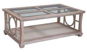 whitewash furniture. Whitewash Coffee Table White Wash Wood Dining Furniture Stain Washed