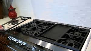 thermador gas cooktop parts. thermador gas cooktop parts d