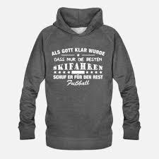 Die Besten Sprüche Pullover Hoodies Online Bestellen Spreadshirt
