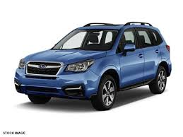 2018 subaru baja. plain 2018 2018 subaru forester for sale in northumberland pa throughout subaru baja