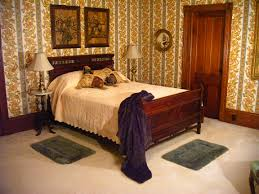 Small Picture Download Bedroom Wallpapers In Pakistan home intercine
