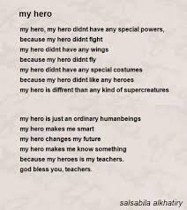 hero poem essay how does the poem the hero by siegfried sassoon expose the