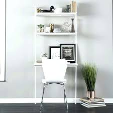 wall mounted desk lamp wall mount desk holly amp martin wall mount desk white vintage wall mounted desk lamp wall mounted swing arm desk lamp
