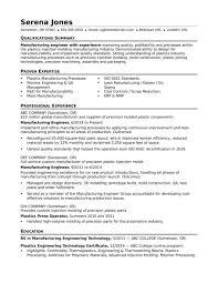 Modern Engineer Resume Template Cv Template Word Format Engineering Resume