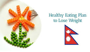 How To Lose Weight With A Nepali Diet Delight