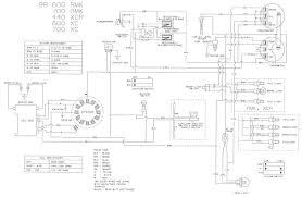 xc wiring diagram wiring diagram for you • polaris xc wiring diagram wiring diagrams rh casamario de ktm 300 xc wiring diagram xc falcon wiring diagram