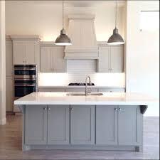 benjamin moore revere pewter kitchen full size of revere pewter kitchen cabinets with revere pewter kitchen
