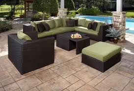 design ideas costco patio chairs canada teak outdoor dining set of