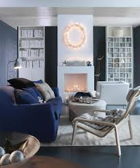 Jubla Geurloze Kroonkaars Wit Wishlist Ikea Ikea Kamer