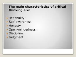 negative feelings essay personality