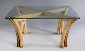 furniture table design. Bespoke Wooden Low Table For Home Interior Furniture Design Ideas By Sean Feeney \u2013 Oakwood N