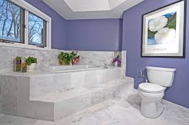 Bathroom Projects Select Kitchen And BathSelect Kitchen And Bath - Kitchen and bath remodelers