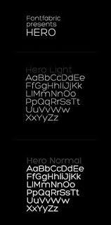 free font designs aileron best free logo fonts 004 font pinterest free logo