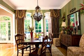 curtains for formal living room furniturehandsome casual round living room table elegant dining decor informal curtains for formal curtain