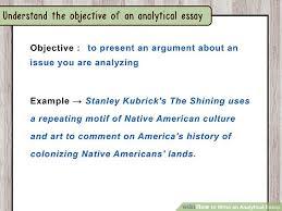 Dissertation Methodology Writer Sites Gb