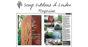 Small Picture Cottesloe Remodelled Garden Portfolio of Garden Designs and