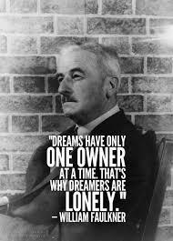 William Faulkner Quotes Inspiration Quotes William Faulkner Latest News Breaking Headlines And Top