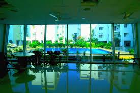indoor pool lighting. Indoor Pool Bar. Building Reflection Plants Artwork Green Swimming Resort Bar Restaurant Interior Design Lighting E