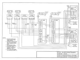 pacific intercom wiring diagram pacific image pacific electronics af3600 af 3600 transfer relay unit on pacific intercom wiring diagram