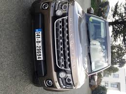 land rover 2014 discovery. 2014 land rover discovery 30 stunning offer g