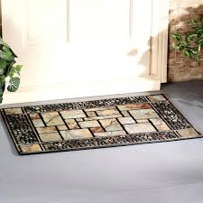 charming-moon-door-mats-outdoor-ideas-s-ts-rustic-door-mat-custom ...