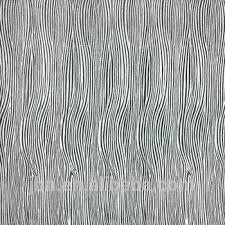 Metal floor tiles Metal Plate Exterior Industrial Kitchen Metal Texture Tiles Alibaba Exterior Industrial Kitchen Metal Texture Tiles Buy Industrial Metal