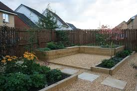 Small Picture Garden Design Scotland Glen Rosa Garden Design Testimonials