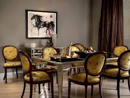 decor dining room wall ideas photos