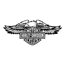 best 25 harley davidson stickers ideas