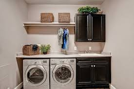 Laundry Room Accessories Decor laundry room decor and accessories Laundry room Decor Ideas 10