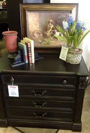 Brooks Furniture pany