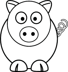 Colouring Pages For 3 Yr Olds Coloring Pages For 3 Year In Addition