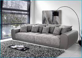Poco Wohnzimmer Luxus Pocco Couch Inspirierend Wohnzimmer