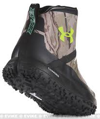 under armour fat tire boots. under armour men\u0027s ua fat tire gore-tex® boots - ridge reaper® barren (size: 10)