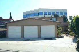 garage door repair raleigh nc garage door garage door dent repair raleigh nc