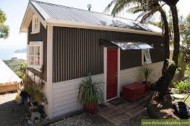 rent to own tiny house. Rent To Buy Tiny Houses In New Zealand - Own Your Beautiful Little Home House G