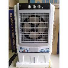 Quạt điều hòa không khí hơi lạnh INVENTER tiết kiệm điện - Quạt hơi nước,  phun sương Thương hiệu OEM