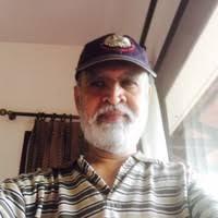 "7 ""Swami Sundaram"" profiles   LinkedIn"