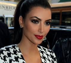 want to know kim kardashians sercrets youve e to the right place