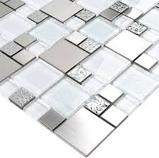 black glass tile best black glass tiles for kitchen black gemstone