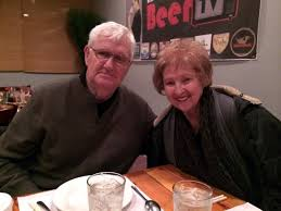Peggy Austin Obituary - Richmond, VA