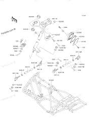 1978 suzuki gs1000 wiring diagram wiring diagram and engine diagram rh reglementconflit