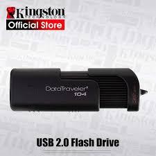 <b>Kingston</b> DT104 32GB <b>USB</b> Flash Drives <b>Business</b> Office Car 32gb ...