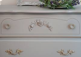 Appliques for furniture Wood Frenchprovincialapplique Salvaged Inspirations Dressing Up Classic French Provincial With An Easytoglueon