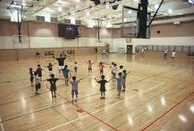 high school gym. Sports Complex High School Gym