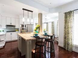 Philadelphia Kitchen Remodeling Concept Property Unique Design Inspiration